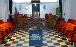 Sicilia. L'11 luglio verranno innalzate le colonne di una nuova loggia, intitolata al fratello Filippo Foderà