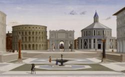 In vacanza in rete…500 musei da visitare