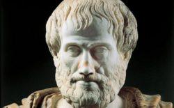 L'Etica nicomachea. Il bene, la felicità, la libertà, l'amicizia, la virtù secondo Aristotele