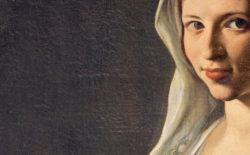"""E' dedicata a Plautilla, che nel Seicento progettò la prima Villa il Vascello, l'ultimo romanzo """"L'Architettrice"""" di Melania Mazzucco"""