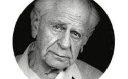 """""""Tutta la vita è risolvere problemi"""". Un classico del pensiero occidentale di Karl Popper"""