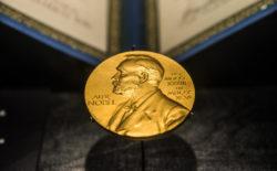 Il Nobel per la Pace al Word Food Program. Cento anni fa lo vinse il fratello Victor Auguste Bourgeois, tra i padri della Società delle Nazioni