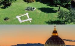 Massoneria &  Chiesa. La Fratellanza valore massonico e la Fratellanza secondo Papa Francesco in un articolo su Erasmo