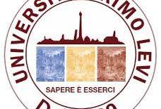 Corso di Storia della Massoneria all'universita' di Bologna Primo Levi. Il messaggio agli studenti del Gran Maestro