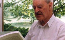 Il 6 novembre 2010 moriva l'ex sindaco di Trieste, massone, europarlamentare Manlio Cecovini