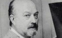 Il Professore. Biografia di Giulio Mazzon,  partigiano e massone