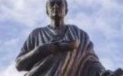 Il cammino verso la libertà. Le lettere a Lucilio di Seneca