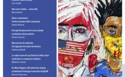 """""""Solidarietà e fratellanza"""". L' editoriale del Gran Maestro su Hiram"""
