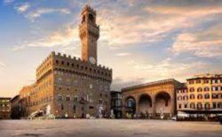 Il vice presidente del Consiglio comunale di Firenze Emanuele Cocollini ha reso omaggio a Nedo Fiano ricordando che era un libero muratore