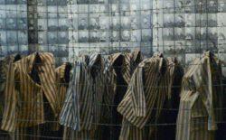 Shoah. Il Grande Oriente celebra la Giornata della Memoria, ricordando il fratello Nedo Fiano