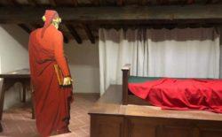 700 anni. Virtual Tour con Dante nella sua casa di Firenze
