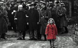 Shoah, i grandi film che raccontano l'orrore nazista