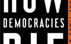 La crisi delle democrazie in occidente secondo Levitsky e Ziblatt