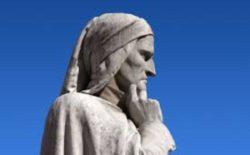 700 anni. Il viaggio di Dante…tra miniature e manoscritti
