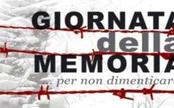 Libri da leggere per mantenere viva la memoria delle vittime della Shoah