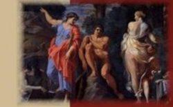 """""""Libero arbitrio. Teoria e prassi della libertà"""", da Aristotele alla teoria della computabilità"""