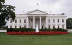 James Hoban, il fratello architetto che progettò la Casa Bianca
