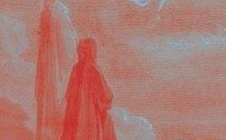"""""""La bella veste della verità"""", un saggio dedicato a Dante e ai Fedeli d'amore"""