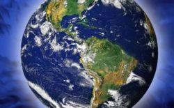 """""""Quando abbiamo smesso di capire il mondo"""" secondo Labatut"""