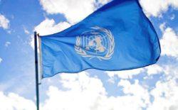 Il 4 febbraio si celebra la Giornata internazionale della fratellanza umana