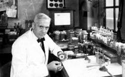 Il massone Fleming e la penicillina. Ottant'anni fa cominciarono le sperimentazioni dell'antibiotico sull'uomo