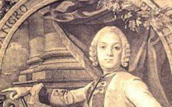 """""""Raimondo di Sangro. Cronaca di vita e opere"""", il piu' completo repertorio sul principe di San Severo"""