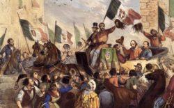 Anniversari. Il 17 marzo 1861 veniva proclamata l'unità d'Italia