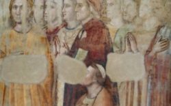 700 anni. Dante in mostra ai Musei del Bargello. Dal 21 aprile apertura posticipata all'11 maggio