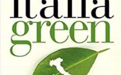 """""""Italia green. La mappa delle eccellenze italiane nell'economia verde"""" di Marco Frittella"""