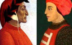 700 anni. Svelato il giallo della morte di Cangrande della Scala, amico e mecenate di Dante