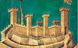 Le grandi utopie. La città del sole di Tommaso Campanella
