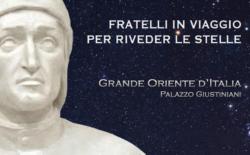 Fratelli in viaggio a riveder le stelle. L'1 e 2 ottobre a Rimini la Gran Loggia 2021