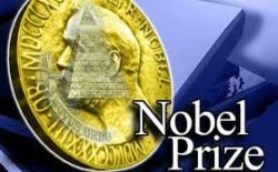 """""""Massoni da Nobel"""". In libreria il volume dedicato ai liberi muratori vincitori del più pretigioso premio del mondo. Tra loro 5 italiani"""
