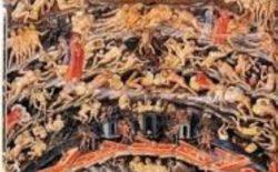 700 anni. Quattro giorni sulle tracce di Dante al Festival dei Due Mondi a Spoleto