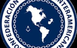 La Confederazione Massonica Interamericana ha un nuovo sito web