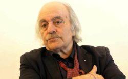 Perugia. Addio al fratello Marcello Ramadori