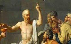 Verità e politica tra teoria, diritto e filosofia