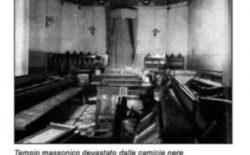 Massoneria e fascismo. La replica a Veneziani