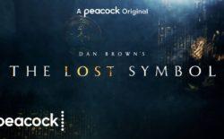 """E' diventata la serie tv del momento """"Il Simbolo Perduto"""" di Dan Brown"""